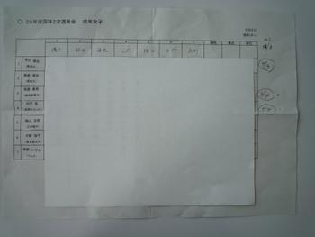P1050362.JPG